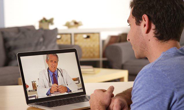 Skype Away Status Time